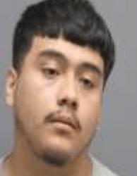 Woodbridge Man Arrested for Rape of Seven Year Old